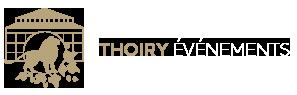 Thoiry Événements